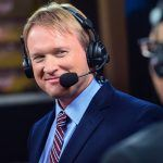 Oakland Raiders Hope To Regain Playoff Form by Spending $100 Million on Jon Gruden