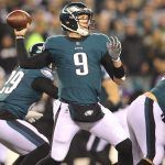 Super Bowl Odds Shorten on Eagles, as Large Bets Placed Against Patriots