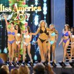 Miss America casino tax money