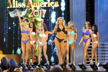 Miss America casino tax money