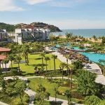 Casino Proposed at Vietnam's Laguna Lang Co Beach Resort
