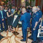 PAGCOR Warns Government Officials to Avoid Casinos, Strict Penalties Announced