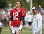 Super Bowl prop bets Patriots Eagles