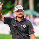 PGA Tour gambling policy