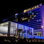 Bloombery Casinos Will Allow Some Gamblers to Redeem Loyalty Points for Company Stock