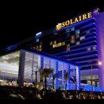 Solaire Resort and Casino, Manila