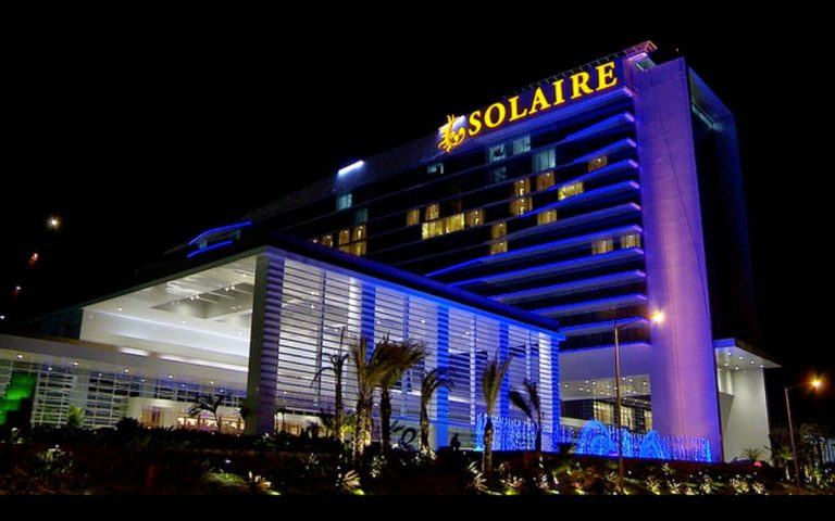 Best Casino Loyalty Program
