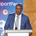 SportPesa Drops Team Sponsorships in Response to Kenya's Gambling Tax Increase