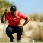 Tiger Woods Hopes to Roar Back From Back Surgery at San Diego Tournament