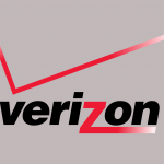Verizon Plots Entry into Future US Online Sports Betting Market