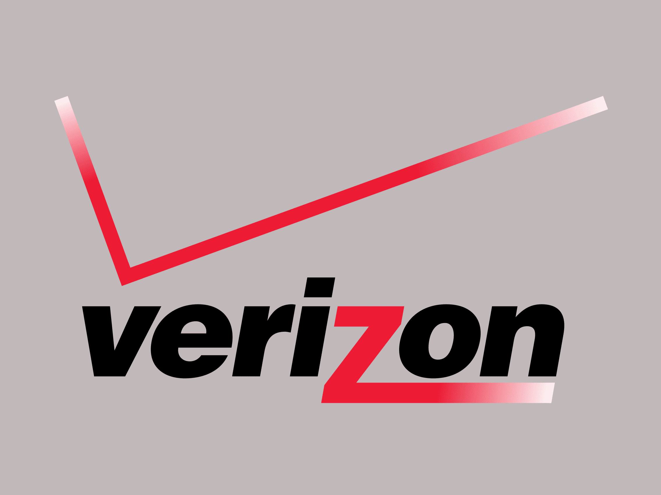 Verizon mulls US sports betting venture