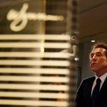 Wynn Boston Harbor Failed to Disclose $7.5 Million Settlement, Massachusetts Gaming Commission Taking Its Time to Consider Facts