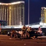 Nevada Judge Orders Las Vegas Shooting Records to Be Released