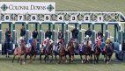 Virginia gambling bill historical racing