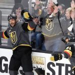 Vegas Golden Knights Set NHL Expansion Team Win Record