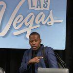 Steve Wynn scandal Las Vegas marketing