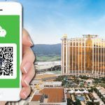WeChat Warns Users Not to Gamble Through Messaging App