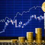 France Cracks Down on Crypto-Betting Craze