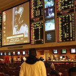 Investor Concern over Vegas Sports Betting Mutual Fund 'Radio Silence'