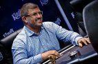 Leon Tsoukernik case against Jason Kirk dismissed