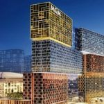MGM China Q4 GGR Up Year-on-Year, as Newly Opened MGM Cotai Promises Greater Profits for 2018