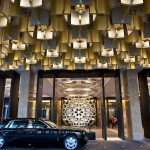Melbourne Crown Casino High Rollers Return, VIP Revenue Surging, Year-on-Year Overall Still Lagging