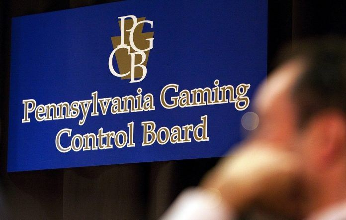 Countdown Begins to Pennsylvania online gambling market