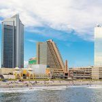 Showboat Atlantic City Mulling Casino Return, as Boardwalk Revitalization Continues