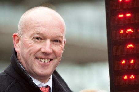 Andy Smith of Festival Racing blows whistle on on-track bookies