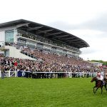 British Horse Racing to Get 'Formula One' Makeover