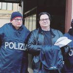 enedetto Bacchi arrest prompts Malta Gaming Authority Action