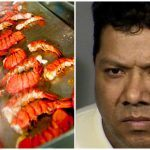 Bellagio Lobster Tail Heist Chef in Hot Water After Pinching Pricey Crustaceans