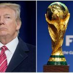 United States 2026 World Cup Hosting Odds Reportedly Lengthen