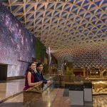 MGM Cotai Opens at Last with 500 Hotel Rooms for Chinese New Year