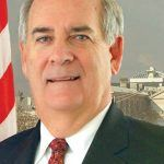 DGE Director David Rebuck on New Jersey sports betting licenses