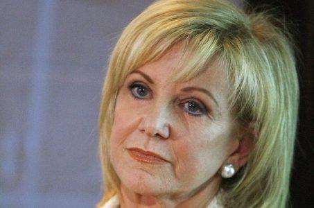 Elaine Wynn denies she set out for revenge against Wynn Resorts