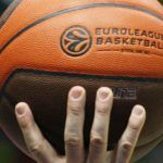DraftKings' live-streaming EuroLeague Basketball