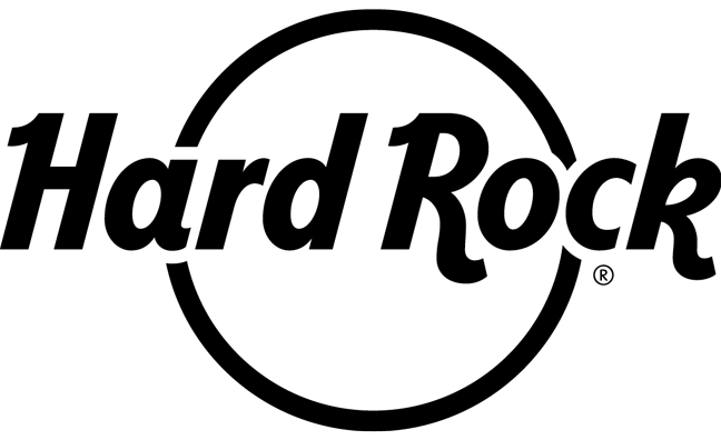 Hard Rock Atlantic City Seals Online Gaming Deal with GiG