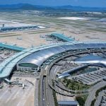 Incheon Targeted for Yet Another Multibillion-Dollar Integrated Casino Resort
