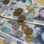Japan Lawmakers Propose $19 Casino Entry Fee for Nationals