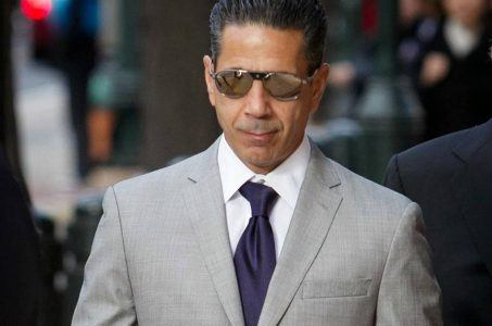Joey Merlino case declared mistrial