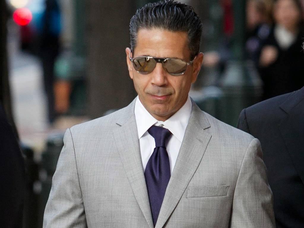Joey Merlino case declared mistrial
