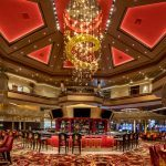 Lucky Dragon Casino Goes Bust, Files for Bankruptcy