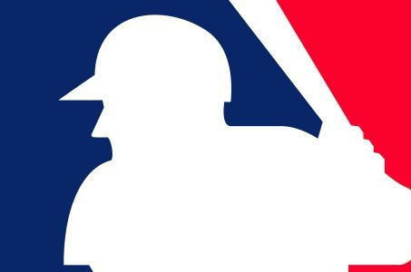 MLB sportsbetting