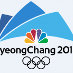 2018 Winter Olympics Ready to Kick Off in PyeongChang