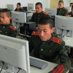 North Korea's hacker army defector reveals all