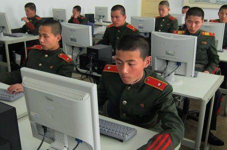 North Korea's hacker army defector reveals all