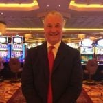 Parx Casino Wants to Limit Pennsylvania Online Gambling Licensees to One Skin Only