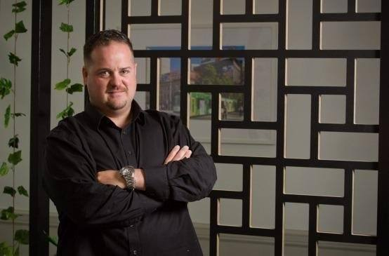 Neds CEO Paul Cherry's bitcoin gambling in Australia plan scuttled