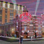 South Dakota Legislature Mulls Extending Gambling Beyond Deadwood